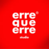 errequeerrestudio