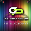 Autosonido Gp