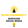 Biencommunity (Gestión de redes sociales) marketing digital a tu medida