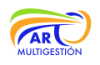 AR MULTIGESTION ASESORIA
